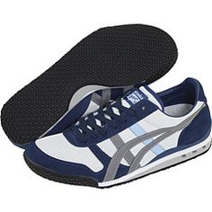 onitsuka tiger unisex ultimate 81 shoes d6e5n