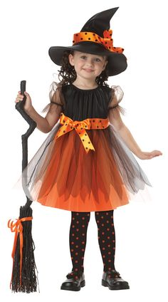 Halloween Costume...this would be so easy to make...