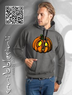 Just a cute little pumpkin to be by your side – perfectly fitting to the mood around Halloween. Happy scares! #allhallowseve #Grusel #halloween #Horror #kelten #Kürbis #pumpkin #scare #scary #Schock #scream