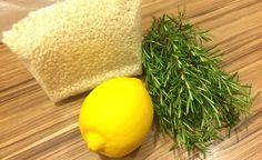 Essa é uma receita de risoto muito simples de fazer e é um acompanhamento perfeito para a sua carne, seja ela um pernil de porco, um filé ou mesmo um peixe. O sabor cítrico do limão e o cheiro e tempero do alecrim fresco transformam qualquer risoto básico em uma coisa especial. Se você for […]