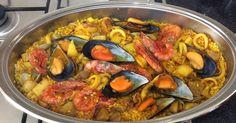 Los arroces son uno de los platos más populares y tradicionales de la gastronomía tanto dentro de nuestro país como en otras partes del mu...
