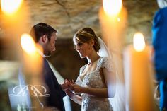 Ocean Kave. Wedding Vows. Rebecca Roundhill Photography.