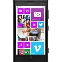/** Priceshoppers.fr **/ Smartphone - NOKIA - Lumia 1020 noir - Mobile - Smartphone