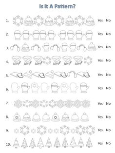 kindergarten math sorting by color by size by shape button sorting math for k1. Black Bedroom Furniture Sets. Home Design Ideas