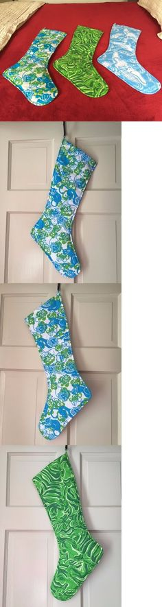 Stockings and Hangers 170091: Nwot Pottery Barn Kids Natural Fair ...