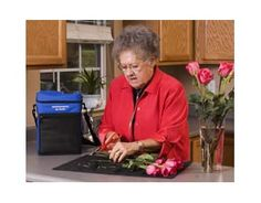 COPD Occupational Therapy. Pinned by ottoolkit.com your source for geriatric occupational therapy resources.