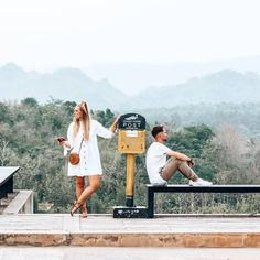 We hope it inspires you to travel and to life bigger than you currently are! Travel Couple, Thailand Travel, Couple Photos, Couples, Life, Inspiration, Couple Pics, Biblical Inspiration, Thailand Destinations