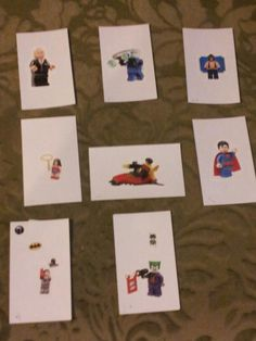Super Hero Lego Nekudos Nekudot  My son had lots of fluid in his ears and only with the help of a fabulous speech therapist did we get his phonemic awareness to develop (thank you forever!!!!! To Malka Burton at Schneider speech).   Anyway, as  sacrilegious as it may seem this really held his attention and got him to focus on the sounds of the Nekudot, nekudos.  Maybe one day I will create a board of crazy things I have tried!   Enjoy!!! Ayelet