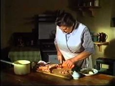 The first hour of BBC's 'Wartime Kitchen & Garden', episode 1 and 2. As people face hard times again, this knowledge is priceless...  Once again, another great voice from a great generation who endured so much has passed on. Rest in peace, Ruth Mott (1917 - July, 28, 2012), your advice, wit and humor have been an inspiration. Now the angels are getting all the best home cooked meals....