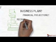 How To Write A Effective Business Plan  Business Loans Experts – Get business loans and unsecured business cash advance with no collateral with easy repayment terms for small businesses at an affordable cost. #businessloans #onlinecheck http://www.onlinecheck.com/business_loans.html