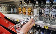 Как казахстанцы отреагировали на новый закон об ограничении продажи алкоголя