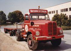 Trucks, Vehicles, Bern, Truck, Car, Vehicle, Tools