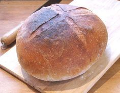 Cuál es la diferencia entre harina de fuerza y harina normal. A muchos nos ha pasado que vemos en una receta que se ha de utilizar harina de fuerza y nos preguntamos ¿qué tipo de harina es? ¿Se puede utilizar la normal? ¿Qué diferencias hay entre la harina de fu...