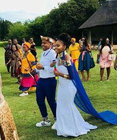 African Print Wedding Dress, African Print Dress Designs, African Wedding Attire, African Print Dresses, African Print Fashion, African Attire, African Fashion Dresses, African Dress, African Weddings