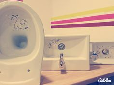 Du möchtest deinen Sanitärbereich persönlich gestalten - > auch dies kannst du bei uns !!!   Keramik selber bemalen bei  Paint your Style - Wien 15  Kardinal-Rauscher-Platz 5   1150 Wien  Telefon: +43 1 786 06 77  wien15@paintyourstyle.at  FB: Paint your Style - Wien 15