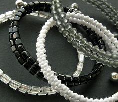 four - Pakamera. Bracelets, Jewelry, Fashion, Moda, Jewlery, Bijoux, Fashion Styles, Schmuck, Fasion