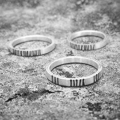 Listras | stripes |||||| 💜 #Joias #joalheria #joalheriaartesanal #artesanato #artesanal #feitoamao #handmade #design