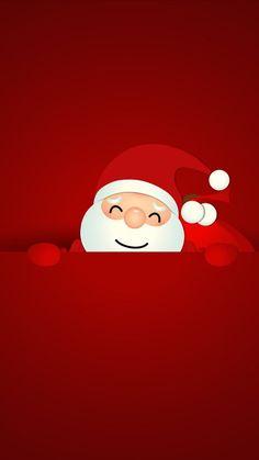 Noel Wreath svg Xmas Wreath cut file Noel svg Holiday clip art Christmas decor Svg files for Cricut Silhouette