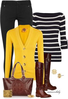 """Untitled #825"" by autumnsbaby on Polyvore"