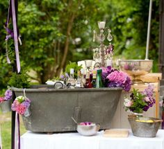 French Wedding castle for long weekend weddings. France, the home of champagne is the perfect chic wedding location for getting married abroad.