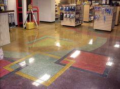 Polished-Concrete7-300x224 Polished-Concrete7-300x224