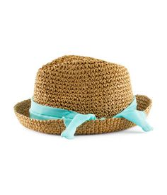 Fashion and quality clothing at the best price H&m Online, Spring Summer Fashion, Cowboy Hats, Fashion Online, Polyvore, Clothes, Style, Detail, Happy
