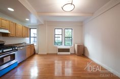 Live in rental luxury! Beautiful 3BR in historic Brooklyn Heights elevator building...