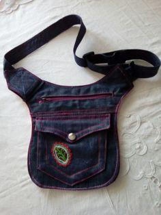 0f4de3741880 A(z) 141 legjobb kép a(z) tool belt and hip bags táblán