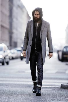 Stylish Look | http://stylishlook.tumblr.com/