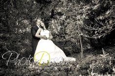 Riehan & Cathy Wedding
