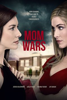 Following a bitter divorce, single mom Mandy and her daughter Riley move to suburbia for a fresh start. Mandy's attempts to build a new life are jeopardized when she crosses PTA powerhouse Olivia and her clique of bullying mothers, who make it their job to ensure the entire community turns on Mandy. Can Mandy bring down this mom group before it's too late, or will she watch everything she loves get destroyed by Olivia's cruel schemes?