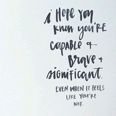 Motivational Quotes : QUOTATION - Image : Quotes about Motivation - Description 35 Powerful Inspirational Quotes. Sharing is Caring - Hey can you Share this Quote Infj Quotes, Quotable Quotes, Words Quotes, Me Quotes, Quotes On Sons, Quotes Of Hope, Be Brave Quotes, Tough Day Quotes, Wisdom Quotes