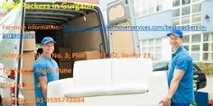 Moving starting with one place then onto the next is the greatest test. It is extremely hard to move with zero-push. To pack everything and move with no harm is the most tedious errand.   For more information:- https://packermoverservices.wordpress.com/2017/10/26/spare-your-time-through-professional-packers-and-movers-services/