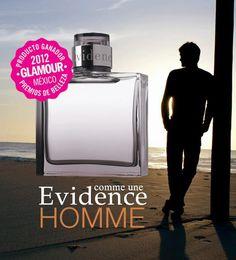 De 10+ beste afbeeldingen van Favorite   parfum, jil sander