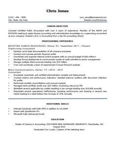 free resume job templates