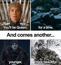 50 Game Of Thrones Finale Memes That People Can At Least Laugh About Funny Pictures For Facebook, Funny Pictures Tumblr, Best Funny Pictures, Got Memes, Dankest Memes, Funny Memes, Jokes, Relationship Pictures, Chistes