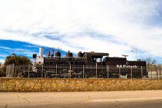 Community - Carlsbad