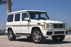 MERCEDES BENZ G63 AMG Mercedes G63, G63 Amg, Car Rental, Vehicles, Gw, Toys, Yachts, Sailing Ships, Motors