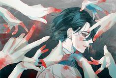 61688866&ref=touch_manga_button_thumbnail