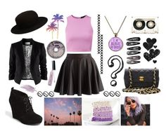 """""""Untitled #74"""" by bubu97 ❤ liked on Polyvore"""
