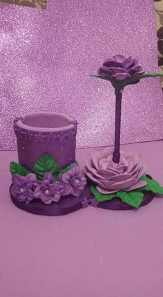 Foam Crafts, Preschool Crafts, Diy And Crafts, Crafts For Kids, Felt Decorations, School Decorations, Bird Silhouette Art, Diy Paper, Paper Crafts