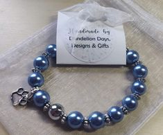 Beaded Bracelets, Gifts, Jewelry, Presents, Jewlery, Jewerly, Pearl Bracelets, Schmuck, Jewels