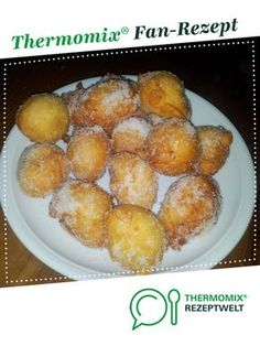 Quark balls from Teichi. A Thermomix ® recipe from the Sweet Baking category at www.de, the Thermomix ® Community. Quark balls from Teichi. A Thermomix ® recipe from the Sweet Baking category at www.de, the Thermomix ® Community. Easy Cake Recipes, Fall Recipes, Dinner Recipes, Dessert Recipes, Crockpot Recipes, Keto Recipes, Vegetarian Recipes, Chicken Recipes, Keto Foods