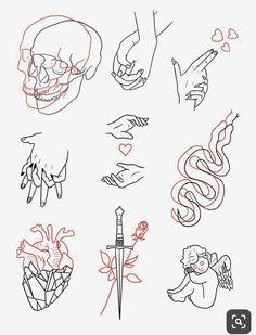 mini tattoos with meaning ; mini tattoos for girls with meaning ; mini tattoos for women Mini Tattoos, Top Tattoos, Little Tattoos, Body Art Tattoos, Tatoos, Couple Tattoos, Sleeve Tattoos, Thigh Tattoos, Wrist Tattoos