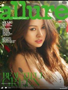 이효리, Lee Hyori - Korean singer