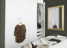 CITY STYLE Archives - Ucan Archive - Ucan City Style, Cupboards, Oversized Mirror, Kitchen Design, Archive, Bedroom, Diy, Inspiration, Furniture