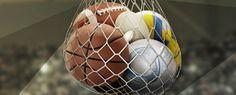 el forero jrvm y todos los bonos de deportes: bwin apuesta gratuita live Euroliga 2 diciembre