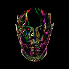 Every Day, a song by Eric Prydz on Spotify