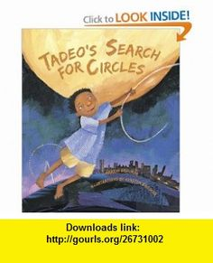 Tadeos Search for Circles (9781554551736) Marion Brooker, Kyrsten Brooker , ISBN-10: 1554551730  , ISBN-13: 978-1554551736 ,  , tutorials , pdf , ebook , torrent , downloads , rapidshare , filesonic , hotfile , megaupload , fileserve