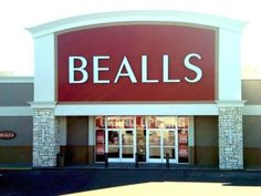 Current Bealls Coupons and Deals 1) Take 30% off online purchase- Good through April 27, 2014 30247- (click link to activate savings) Take 30% off of your online purchase! Shop through the link above and enter the code at checkout to lock in your savings. …